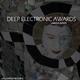Various Artists - Deep Electronic Awards