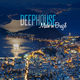 Various Artists Deep House: Made in Brazil