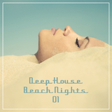 Deep House Beach Nights, Vol. 1 by Various Artists mp3 download