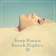 Various Artists Deep House Beach Nights, Vol. 1