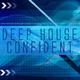 Various Artists - Deep House Confident