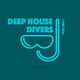 Various Artists Deep House Divers, Vol. 1