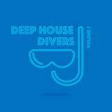 Deep House Divers, Vol. 2 by Various Artists mp3 download