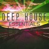 Deep House Essentials by Various Artists mp3 download