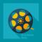 Being John Malkovich by Newton B mp3 downloads