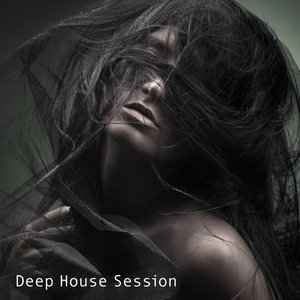 Various Artists - Deep House Session (Tantrum)