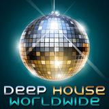 Deep House Worldwide by Various Artists mp3 download
