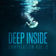 Various Artists - Deep Inside Compilation, Vol. 2