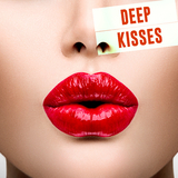 Deep Kisses by Various Artists mp3 download