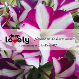 Deep Lovely Pleasure in da House Music by Various Artists mp3 download