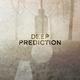 Various Artists Deep Prediction