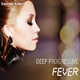 Various Artists - Deep Progressive Fever