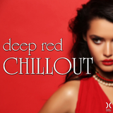 Deep Red Chillout by Various Artists mp3 download