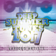 Various Artists - Deep Summer Tunes 2017
