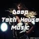Various Artists Deep Tech House Music