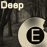 Deep  by Various Artists mp3 download