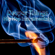 Various Artists - Deeper Things Hip Hop Instrumentals