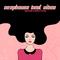 Lo Que Mueves by El Nicoya mp3 downloads