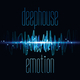 Various Artists Deephouse Emotion