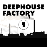 Deephouse Factory, Vol. 1 by Various Artists mp3 download