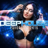 Deephouse Favorites 2k16 by Various Artists mp3 download