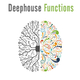 Various Artists - Deephouse Functions