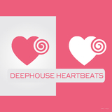 Deephouse Heartbeats by Various Artists mp3 download