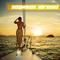 My Love (Club Mix) by Dan Rubell mp3 downloads