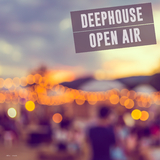 Deephouse Open Air by Various Artists mp3 download