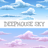 Deephouse Sky by Various Artists mp3 download