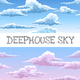 Various Artists - Deephouse Sky