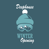 Deephouse Winter Opening by Various Artists mp3 download