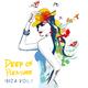 Various Artists Deep of Pleasure Ibiza, Vol. 1