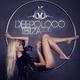 Various Artists Deepoloco Ibiza 2015