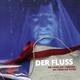 Various Artists Der Fluss: Die Lieder der Lebenden, die Lieder der Toten