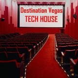 Destination Vegas Tech House by Various Artists mp3 download