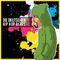 Hände weg von Azro by Cassy mp3 downloads