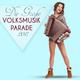 Various Artists Die Große Volksmusik Parade 2017