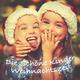 Various Artists Die Schöne Kinder Weihnachtszeit