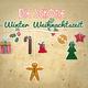 Various Artists - Die Schöne Winter Weihnachtszeit