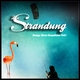 Various Artists Die Strandung - Lounge Music Compilation, Vol. 1