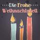Various Artists - Die frohe Weihnachtszeit