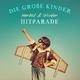 Various Artists - Die große Kinder Herbst & Winter Hitparade