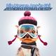 Various Artists Die neuen Après Ski und Pistenflitzer Hits