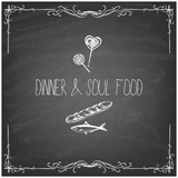 Dinner & Soul Food by Various Artists mp3 download