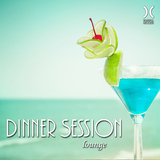 Dinner Session Lounge by Various Artists mp3 download