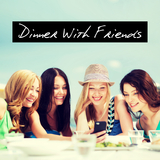 Dinner with Friends by Various Artists mp3 download