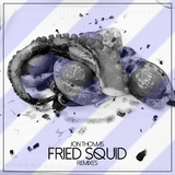Dirty Club Attack, Vol. 4 by Various Artists mp3 download