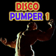 Various Artists - Disco Pumper 1