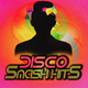 Various Artists - Disco Smash Hits